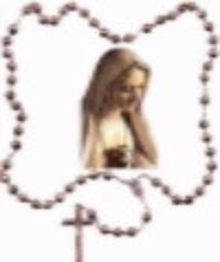Mary_Rosary